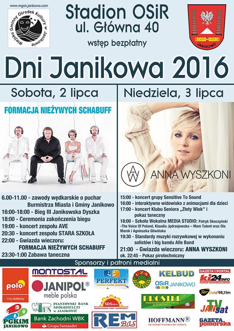dni_janikowo_2016