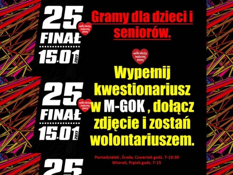 wosp2016-plakat
