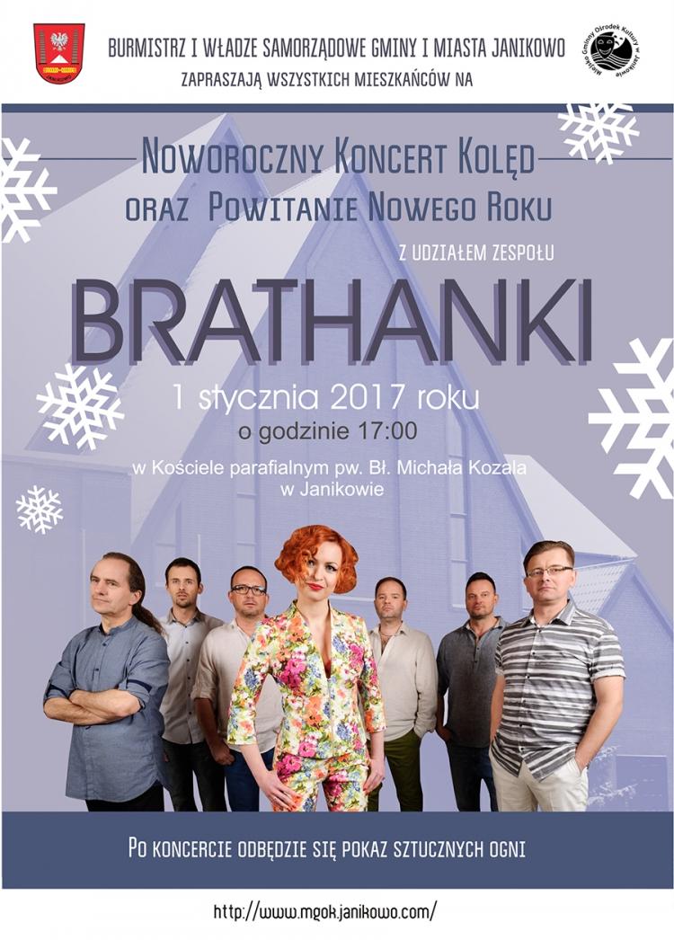 brathanki-nowy-format-a3-rozszerzonym