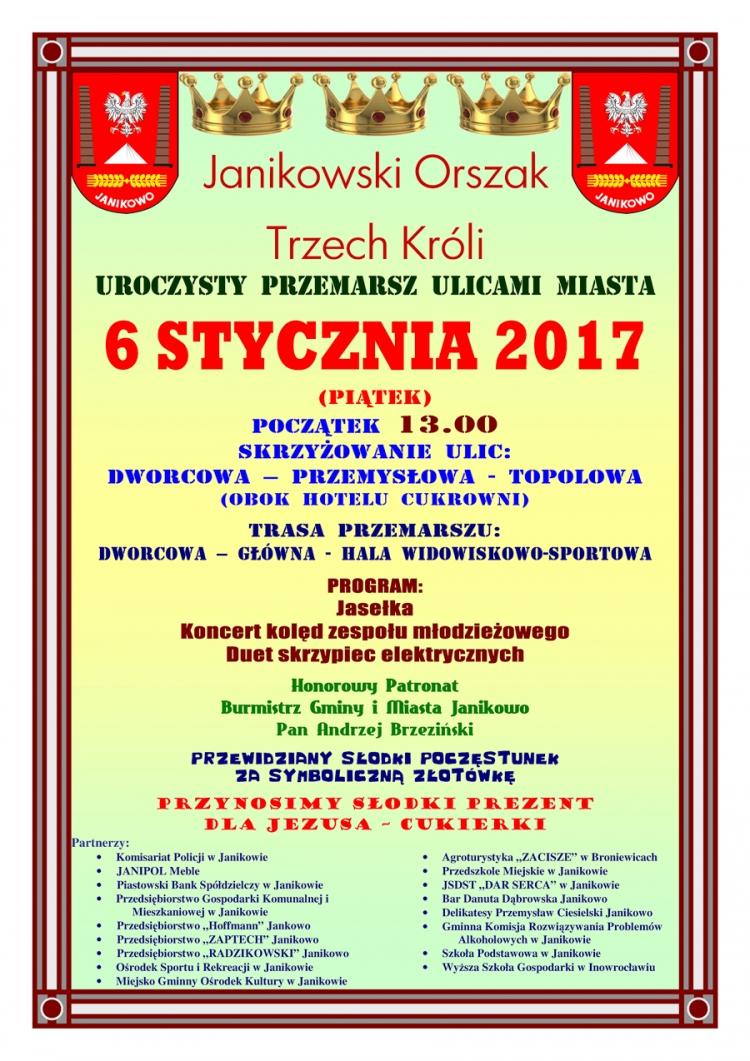 2017-01-06_-_orszak_trzech_kroli_-_plakatm