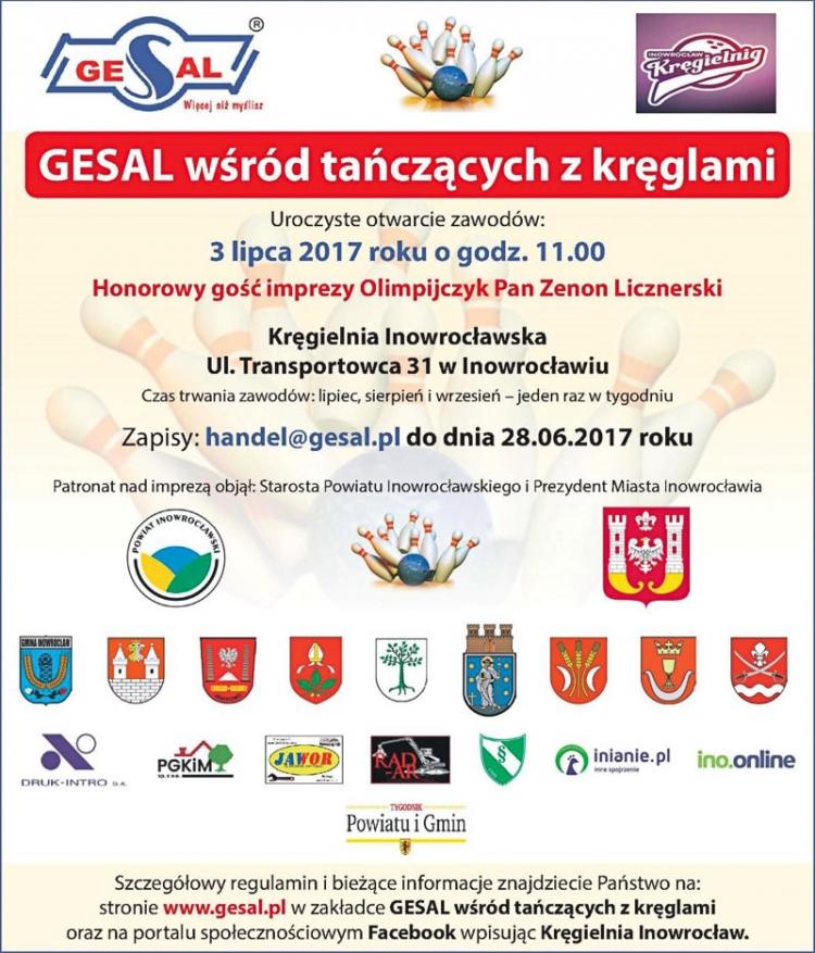 Plakat-z-tłem-1040x1217_www