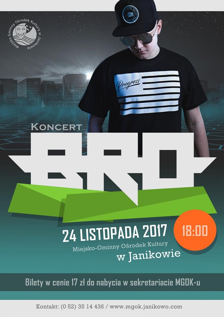bro-data_www